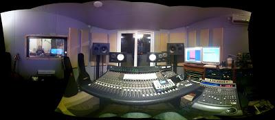 controlroompan
