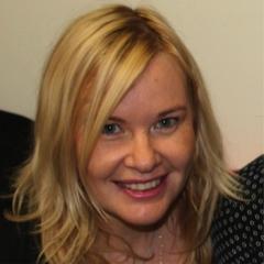 Karen Poole